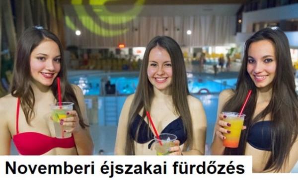 http://www.kecskemeti-hirhatar.hu/images/newspic/54df3bb77aa62e9b6a8c83f21572d999.jpg