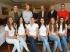 Újra van Kecskemétnek női röplabdacsapata